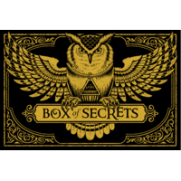 Box of Secrets