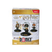 Collectible DOMEZ Figure Blind Boxes
