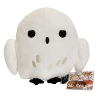 Hedwig Large Cutie Kawaii Plush Beanie