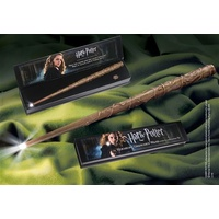Illuminating Wand Hermione Granger Replica NN8028