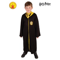 Hufflepuff Child Robe