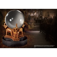 Divination Crystal Ball Replica