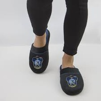 RAVENCLAW SLIPPERS Size M/L