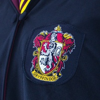 Robe Gryffindor Student Wizard  Small