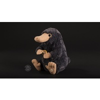Niffler 20cm plush Fantastic Beasts & Where to Find Them