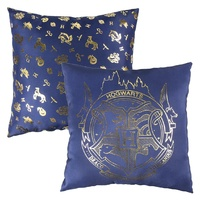 Cushion Pillow Hogwarts Premium