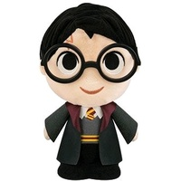 Harry with Glasses - SuperCutie Plush