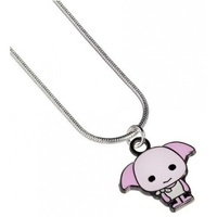 Dobby Necklace