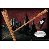 Professor Flitwick Wand Character Edition