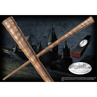 Katie Bell Character Edition Wand