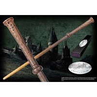 Professor Pomona Sprout Character Edition Wand