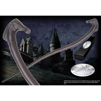 Death Eater Wand Version 5 (Stallion) Character Edition
