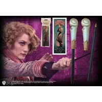 Queenie Wand Pen and Bookmark - Fantastic Beasts