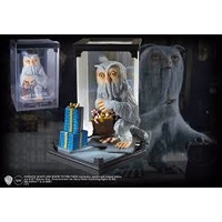 Demiguise Figurine - Magical Creatures