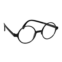 Harry's Glasses