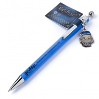 Dumbledore Pen with charm