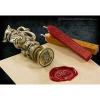 Wax Seal Stamp Gryffindor