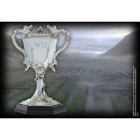 Triwizard Cup Replica