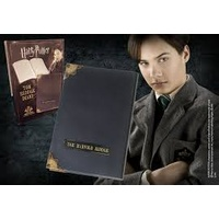 Tom Riddle Diary Replica