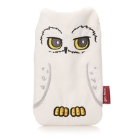 Hedwig Mini Hot Water Bottle